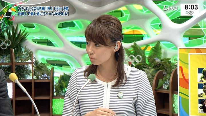 miyazawa20160814_16.jpg