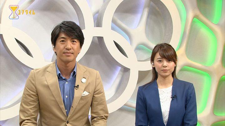 miyazawa20160816_09.jpg