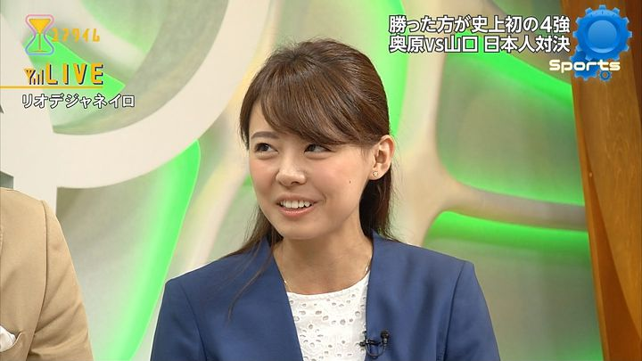 miyazawa20160816_12.jpg