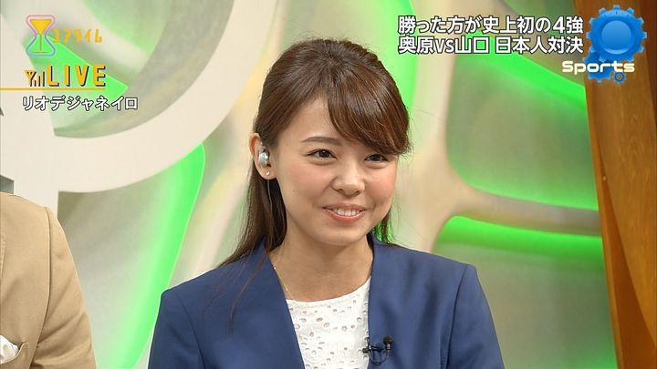miyazawa20160816_13.jpg