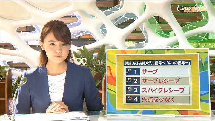 miyazawa20160816_19.jpg