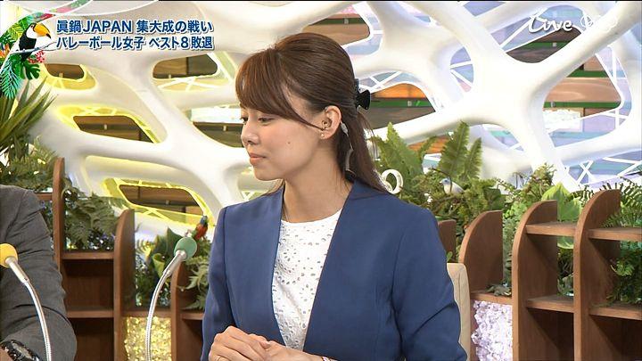 miyazawa20160816_22.jpg