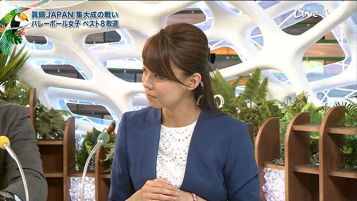 miyazawa20160816_25.jpg