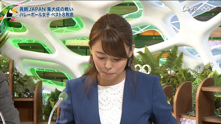 miyazawa20160816_28.jpg