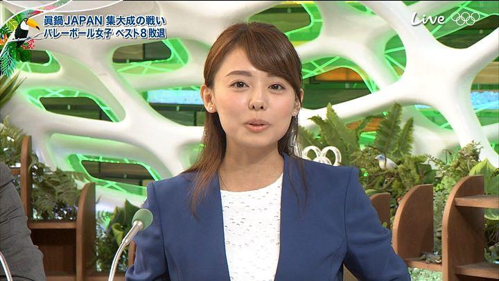 miyazawa20160816_29.jpg