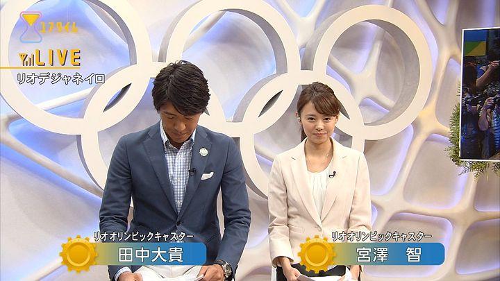 miyazawa20160817_01.jpg