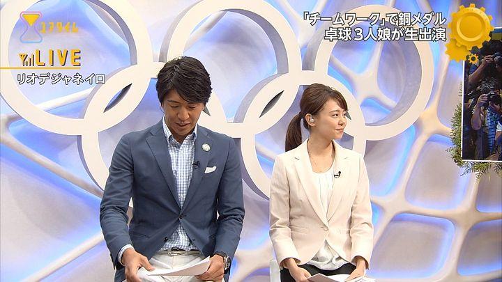 miyazawa20160817_02.jpg