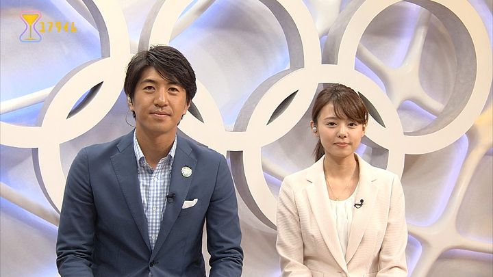 miyazawa20160817_06.jpg