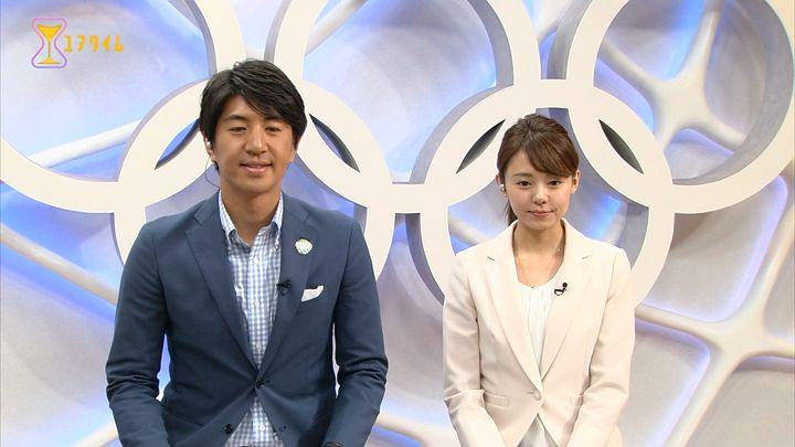 miyazawa20160817_07.jpg