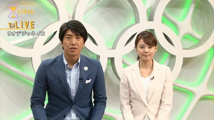 miyazawa20160817_08.jpg