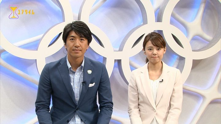 miyazawa20160817_09.jpg
