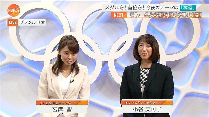 miyazawa20160820_01.jpg