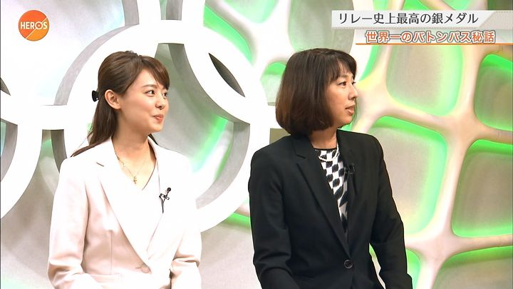 miyazawa20160820_05.jpg