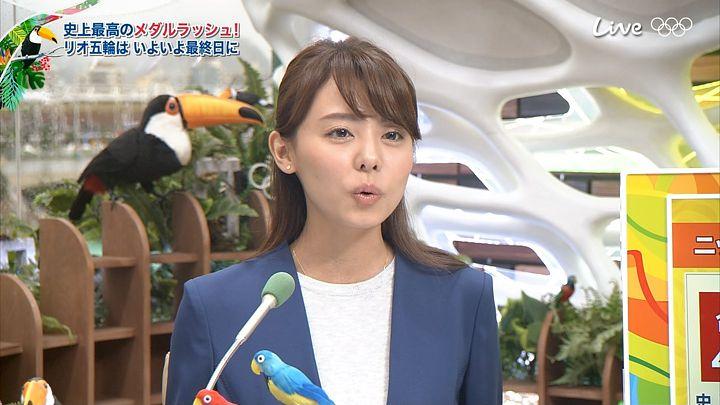 miyazawa20160821_01.jpg