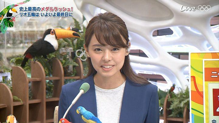 miyazawa20160821_02.jpg