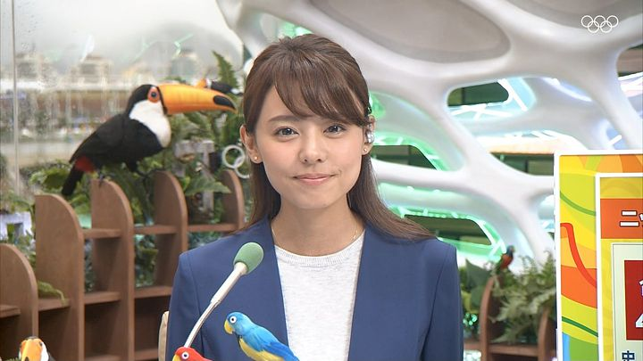 miyazawa20160821_03.jpg
