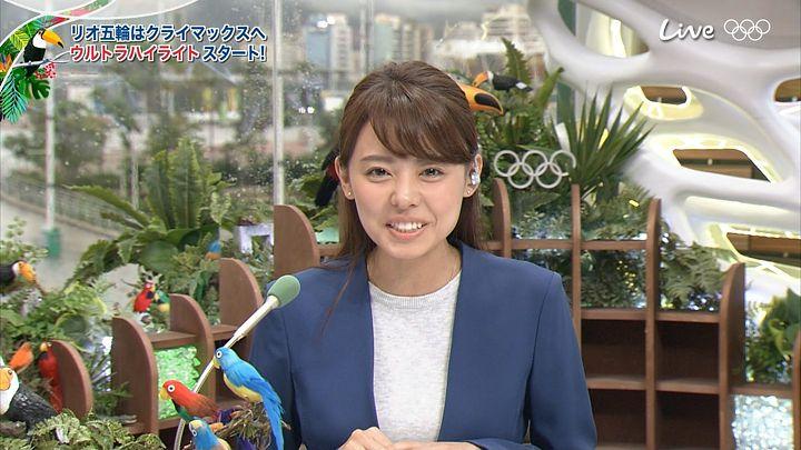 miyazawa20160821_06.jpg