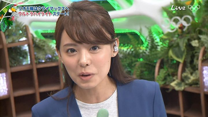miyazawa20160821_08.jpg