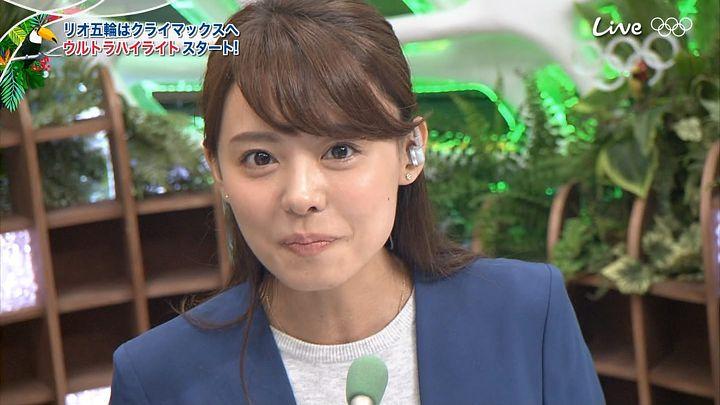 miyazawa20160821_09.jpg