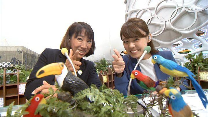 miyazawa20160821_10.jpg