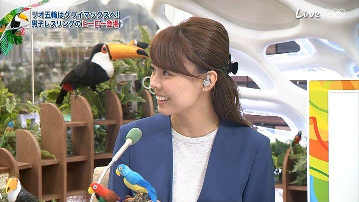 miyazawa20160821_11.jpg