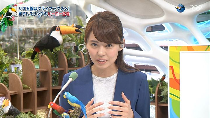 miyazawa20160821_12.jpg