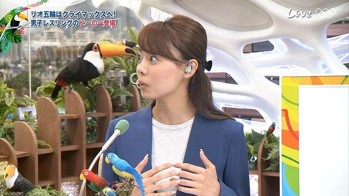 miyazawa20160821_13.jpg