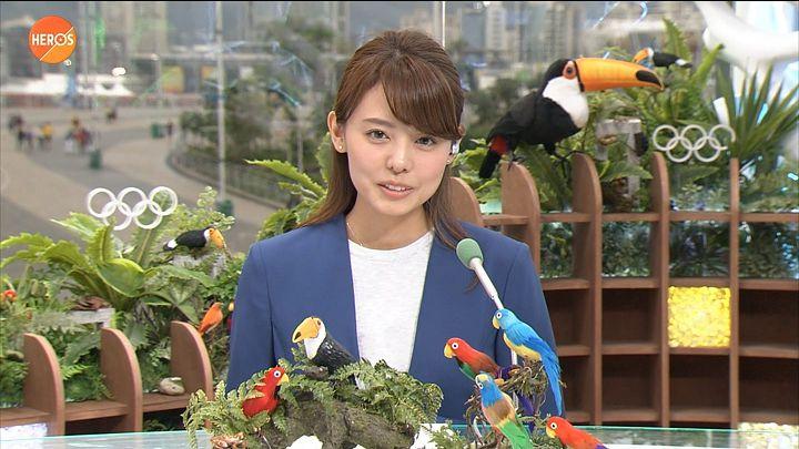 miyazawa20160821_15.jpg