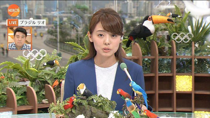 miyazawa20160821_16.jpg