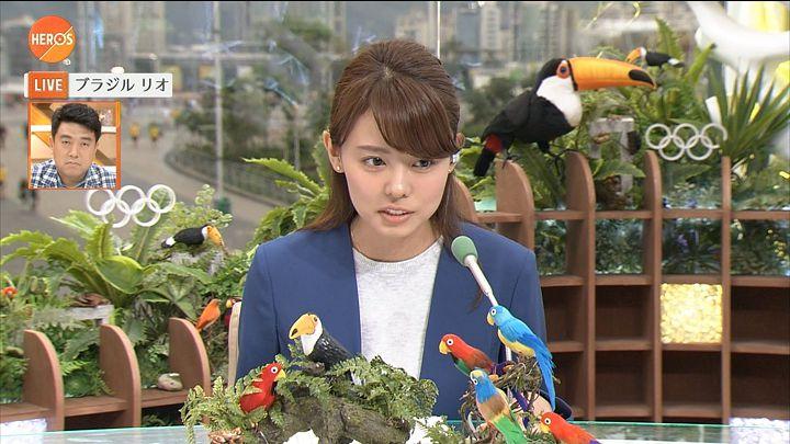 miyazawa20160821_17.jpg