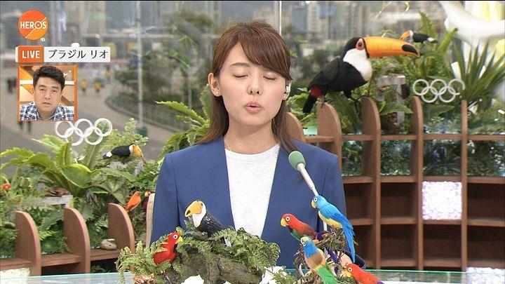 miyazawa20160821_18.jpg