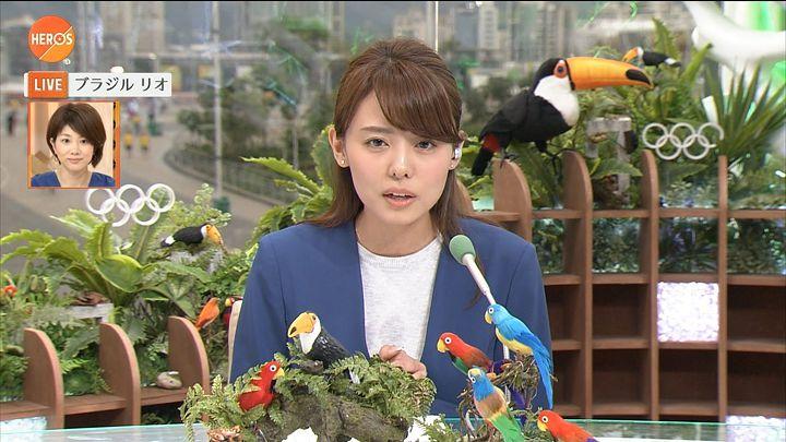 miyazawa20160821_19.jpg
