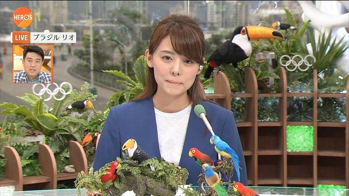 miyazawa20160821_20.jpg