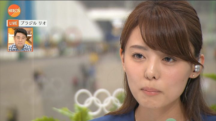 miyazawa20160821_22.jpg