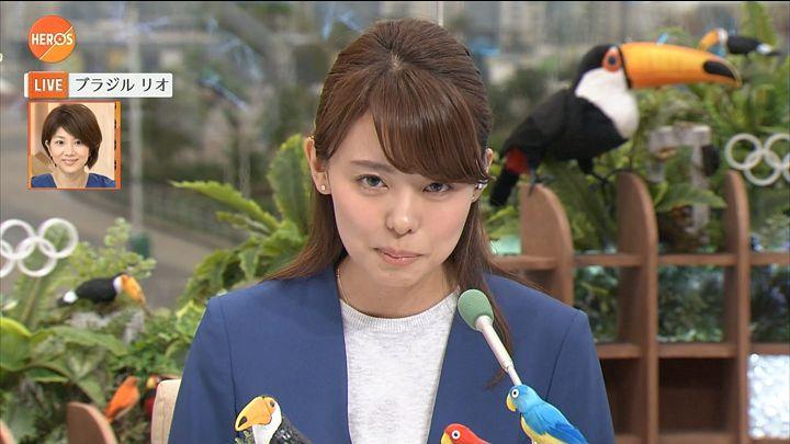 miyazawa20160821_30.jpg