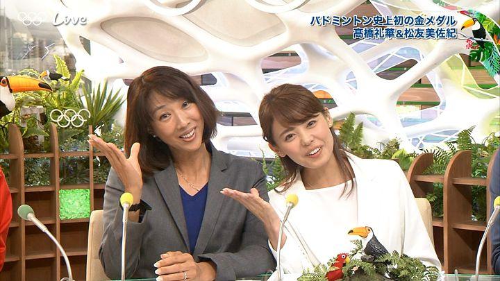 miyazawa20160822_06.jpg