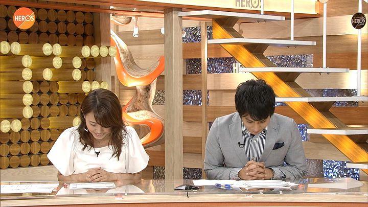miyazawa20160827_02.jpg