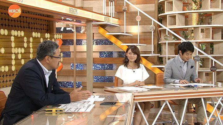 miyazawa20160827_04.jpg
