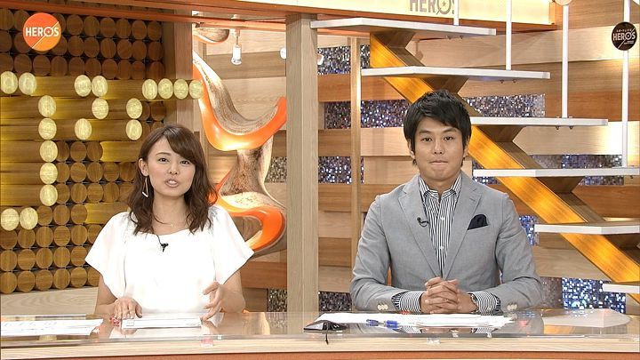 miyazawa20160827_05.jpg