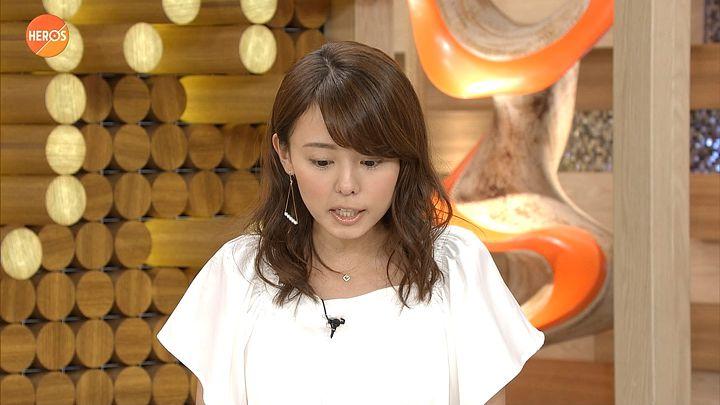 miyazawa20160827_06.jpg