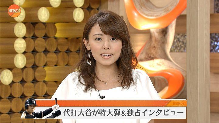 miyazawa20160827_07.jpg