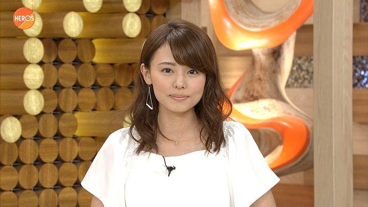miyazawa20160827_08.jpg