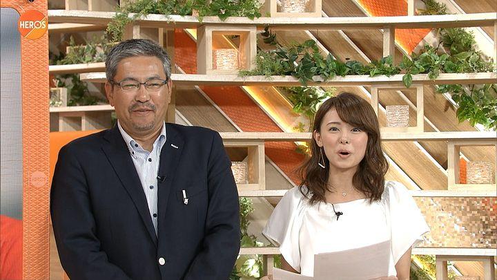 miyazawa20160827_11.jpg