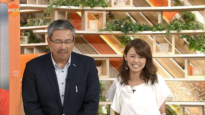 miyazawa20160827_12.jpg