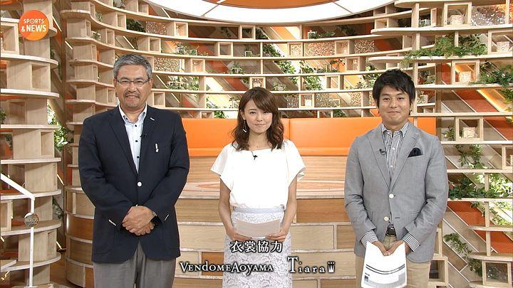 miyazawa20160827_15.jpg