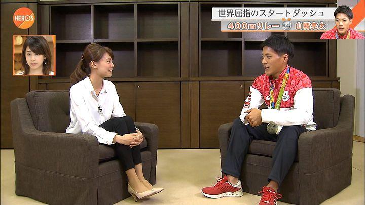 miyazawa20160828_13.jpg