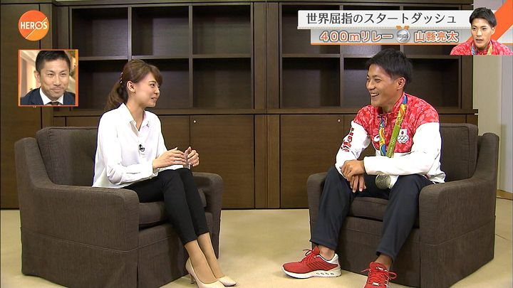 miyazawa20160828_14.jpg