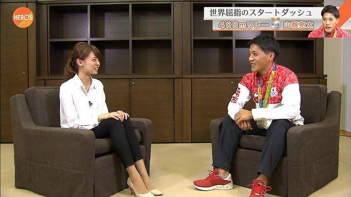 miyazawa20160828_15.jpg