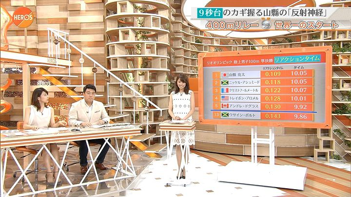 miyazawa20160828_18.jpg