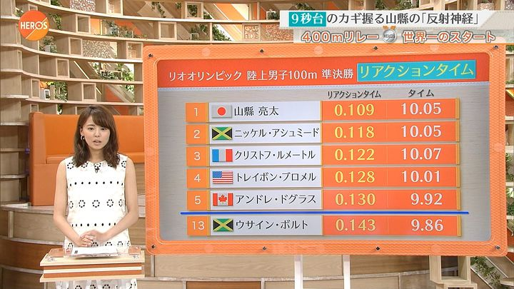 miyazawa20160828_19.jpg